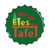 logo-mdfot